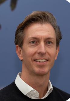 Erik Bischoff